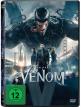 download Venom.2018.GERMAN.AC3.LD.HDTS.XViD-CARTEL