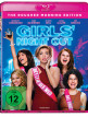 download Girls.Night.Out.2017.German.DTS.DL.1080p.BluRay.x264-LeetHD
