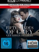 download Fifty.Shades.of.Grey.2.Gefaehrliche.Liebe.2017.UNRATED.GERMAN.DL.2160p.UHD.BluRay.x265-ENDSTATiON