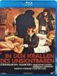 download Der.unsichtbare.Tod.1970.German.DL.1080p.BluRay.x264-SPiCY