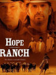 download Hope.Ranch.2020.German.AC3D.DL.720p.WEBRip.x264-SAVASTANOS