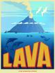 download Lava.2014.720p.BluRay.x264-RedBlade