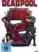 download Deadpool.2.GERMAN.2018.DL.PAL.DVDR-OldsMan