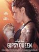 download Gipsy.Queen.2019.GERMAN.1080P.WEB.X264-WAYNE