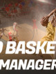 download Pro.Basketball.Manager.2019-CODEX