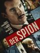 download Der.Spion.2020.German.DL.AC3.Dubbed.1080p.BluRay.x264-PsO