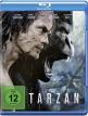 download Legend.of.Tarzan.2016.German.DL.1080p.BluRay.AVC-AVC4D