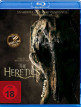 download The.Heretics.2017.German.DTS.DL.1080p.BluRay.x265-UNFIrED