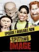 download Spitting.Image.2020.S01E04.GERMAN.DL.720P.WEB.H264-WAYNE