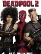 download Deadpool.2.2018.GERMAN.TS.LiNE.DUBBED.XViD-MEDIAVISIONS