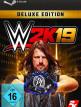 download WWE.2K19.Digital.Deluxe.Edition.MULTi6-x.X.RIDDICK.X.x