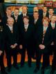 download Bundesliga.20.Jahre.Konferenz.2020.GERMAN.DOKU.1080p.HDTV.x264-TMSF