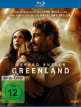 download Greenland.2020.BDRip.LD.German.x264-PsO