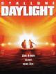download Daylight.German.1996.Remastered.AC3.BDRip.x264-SPiCY