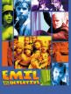 download Emil.und.die.Detektive.REMASTERED.2001.German.1080p.BluRay.AVC.REPACK-HOVAC