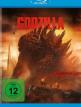 download Godzilla.2014.German.DL.1080p.BluRay.AVC-VEiL