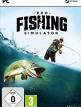 download Pro.Fishing.Simulator-CODEX