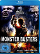download Monster.Busters.1987.GERMAN.DL.720p.BluRay.x264-GOREHOUNDS