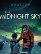 download The.Midnight.Sky.2020.German.DL.HDR.2160p.WEBRiP.x265-CTFOH