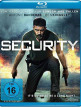 download Security.2017.German.DTS.DL.720p.BluRay.x264-LeetHD