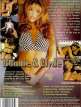 download Bonnie.And.Clyde.XXX.720p.WEBRiP.MP4-GUSH