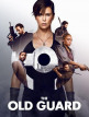 download The.Old.Guard.2020.GERMAN.DL.HDR.2160p.WEBRiP.x265-CTFOH