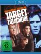 download Target.Zielscheibe.1985.German.DL.1080p.BluRay.x264-iNKLUSiON