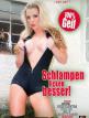 download Schlampen.Ficken.Besser.GERMAN.XXX.1080p.WEBRip.MP4-VSEX