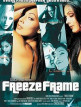 download Freeze.Frame.XXX.720p.WEBRiP.MP4-GUSH