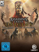 download Assassins.Creed.Origins.The.Curse.of.the.Pharaohs-CODEX