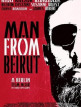 download Man.from.Beirut.2019.GERMAN.1080p.BluRay.AVC-2K