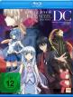 download Arpeggio.of.Blue.Steel.-.Ars.Nova.DC.2015.German.DL.DTS.720p.BluRay.x264-STARS