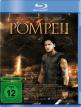 download Pompeii.3D.HOU.German.DL.1080p.BluRay.x264-EXQUiSiTE