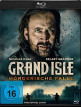download Grand.Isle.Moerderische.Falle.German.2019.AC3.BDRip.x264-SAViOUR