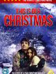 download This.Is.Our.Christmas.2018.DVDRip.x264-SPOOKS