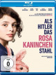 download Als.Hitler.das.rosa.Kaninchen.stahl.2019.German.AC3.BDRiP.XviD-SHOWE