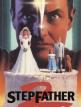 download Stepfather.2.German.1989.DVDRiP.x264.iNTERNAL-CiA