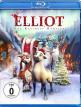 download Elliot.Das.kleinste.Rentier.2018.GERMAN.720p.BluRay.x264-UNiVERSUM