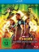 download Thor.Tag.der.Entscheidung.2017.German.DL.1080p.BluRay.AVC-UNTAVC