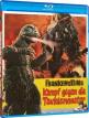 download Frankensteins.Hoellenbrut.1972.German.720p.BluRay.x264-iNKLUSiON
