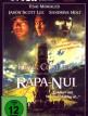 download Rapa.Nui.Rebellion.im.Paradies.1994.German.DVDRip.x264.iNTERNAL-TVARCHiV