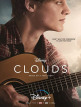 download Clouds.2020.German.HDR.2160p.WEBRiP.x265-CTFOH