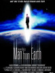 download The.Man.from.Earth.Holocene.2017.BDRip.X264-AMIABLE
