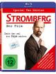 download Stromberg.Der.Film.2014.German.1080p.BluRay.AVC-ONFiRE