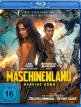 download Maschinenland.Mankind.Down.2017.German.AC3.BDRiP.XviD-SHOWE