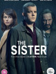download The.Sister.Vergraben.S01E04.German.DL.1080p.WEB.x264-WvF