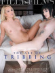 download The.Art.Of.Tribbing.XXX.DVDRip.x264-MrsPalmer