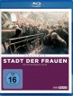 download Fellinis.Stadt.der.Frauen.1980.German.1080p.BluRay.x264-iNKLUSiON