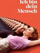 download Ich.bin.dein.Mensch.2021.German.1080p.BluRay.AVC-ROCKEFELLER
