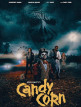 download Candy.Corn.Dr.Deaths.Freakshow.2019.GERMAN.AC3.BDRiP.XViD-57r
